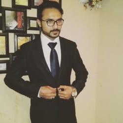 ibrahim_wali