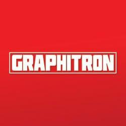 graphitron