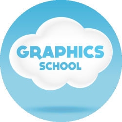 graphicsschool