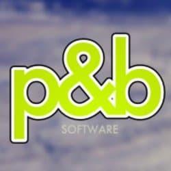 pandbsoftware