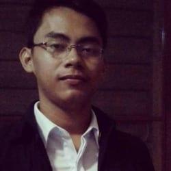 filipino2nisb4