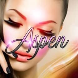 aspen_denita