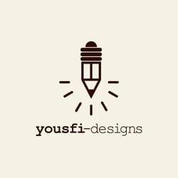 yousfi_designs