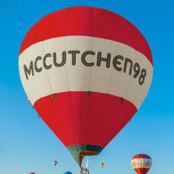 mccutchen98