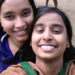 jannati_juthi