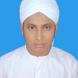 shameem_hossain