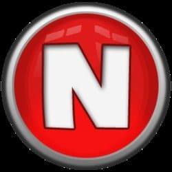 nicky111