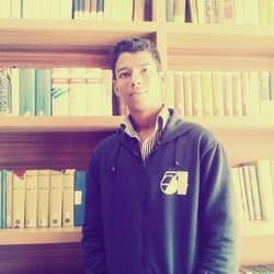 ali_hossain_26