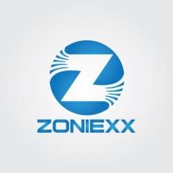 zoniexx