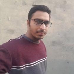 saqib_naeem