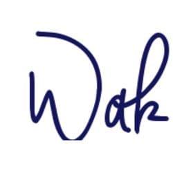 wakk_graphy