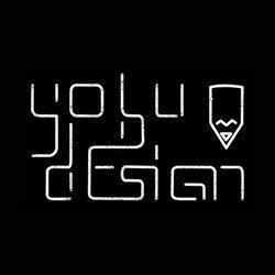 yobudesign