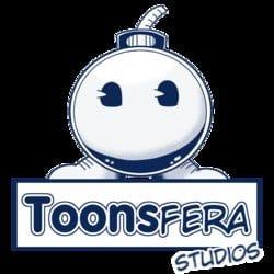 toonsfera