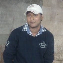 vijayfx