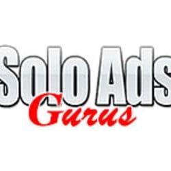 soloads_gurus