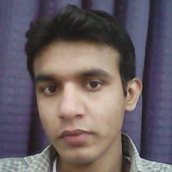 asad_ashfaq