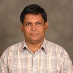 amudhan