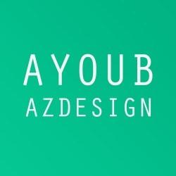 ayoubazdesign