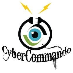 cybercommando