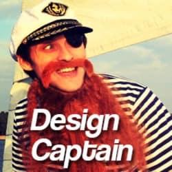 design_captain