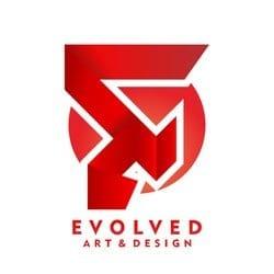 evolveddg