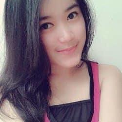 sarah_gfx99