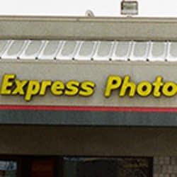 expressphoto