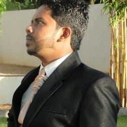 rasprathnayaka