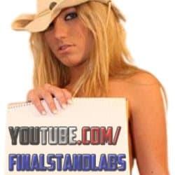 finalstandlabs
