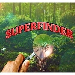 superfinder
