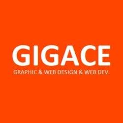 gigace