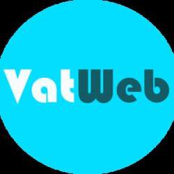 vatweb