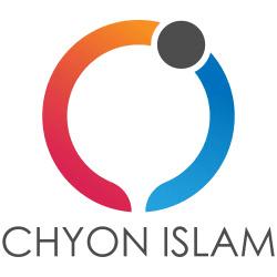 chyonislam1