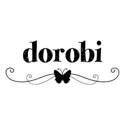 dorobi