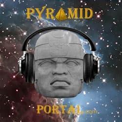 pyramidportal