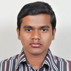 satyajit1992