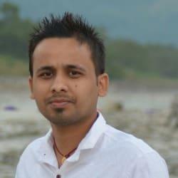 monizshah