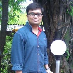 dobariya_dhaval