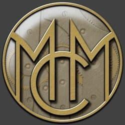 musiccrossmedia
