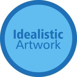 idealartwork