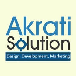 akratisolution