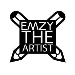 emzytheartist
