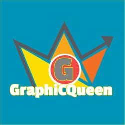 graphicqueenn