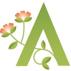 addyson_usa