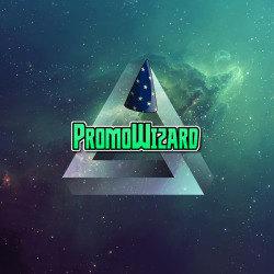 promowizard