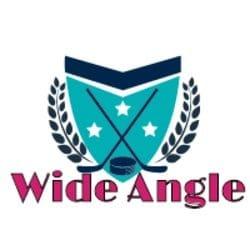 wideanglee