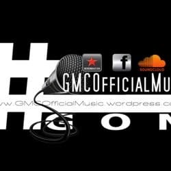 gmcofficial