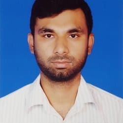 khanjahed