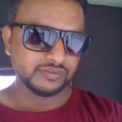 asif_shahid