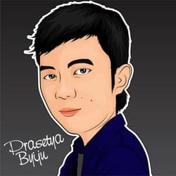 agung_prasetya